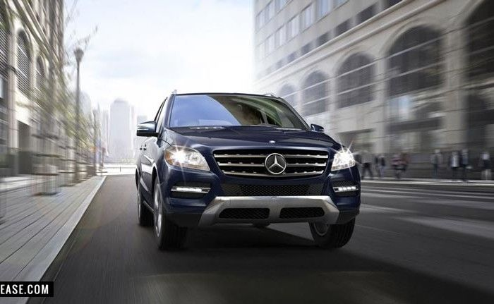 Interest Free Car Lease Mercedes