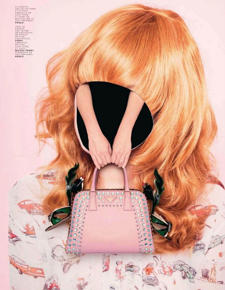 object femme: photographed by ina jang for jalouse april 2012