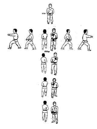 32 best TaeKwonDo for Kids images on Pinterest | Martial arts ...