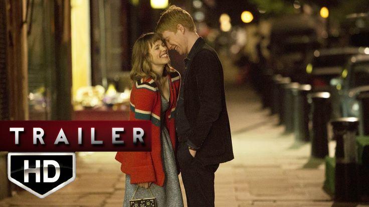 La película más linda que ví en 2014!