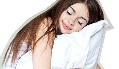 5 Tips Mudah Merawat Kecantikan Wanita Sebelum Tidur