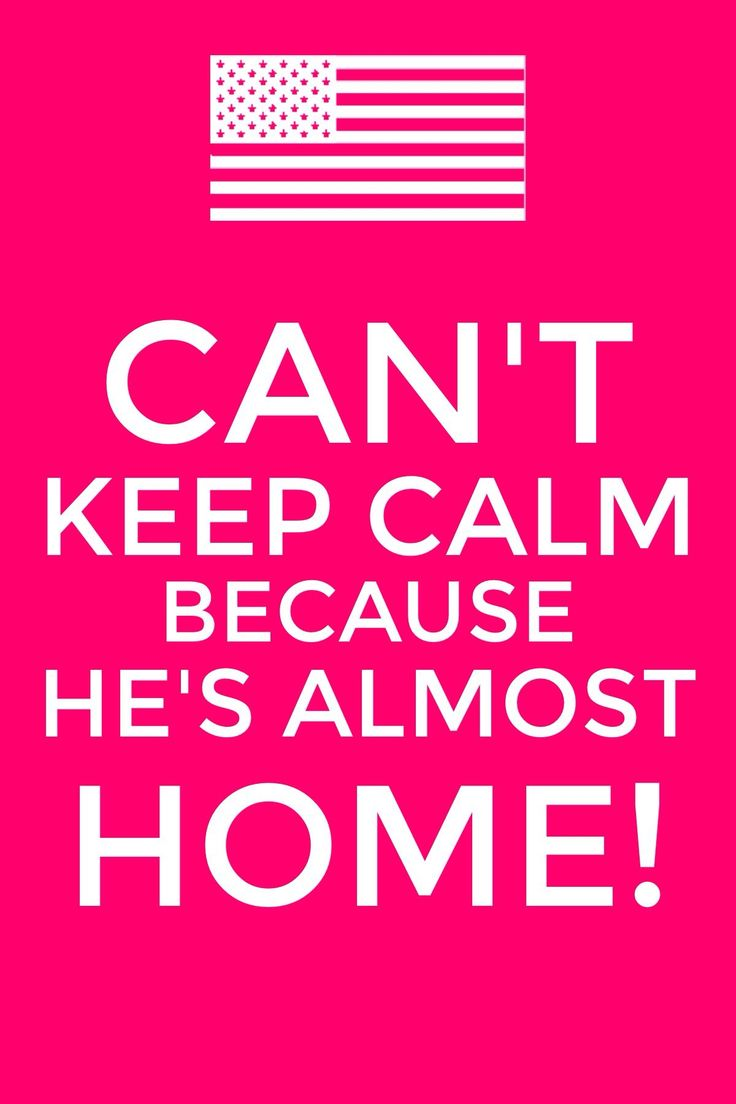 8 best welcome home daddy he s coming home images on pinterest