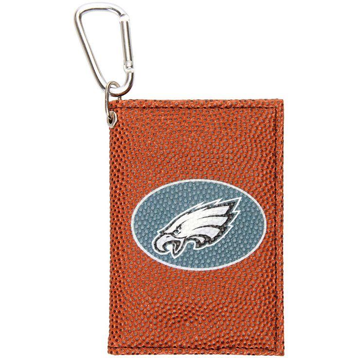 Philadelphia Eagles ID Holder