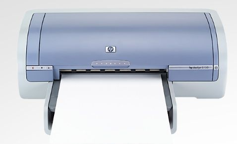 Top Printer Drivers HP Deskjet 5145 shade Inkjet For All In oneAre you trying to find HP Deskjet 5145 Color inkjet Printe