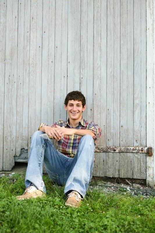 country boy senior pictures | Senior Portrait Ideas ...