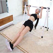 Niños y adultos pérdida de peso de la aptitud de equipos de fitness multifuncional barra horizontal barras paralelas push up Equipo de ejercicio(China (Mainland))