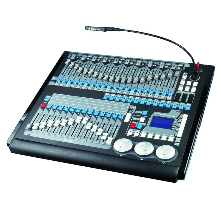 Find More Stage Lighting Effect Information about Newest Stage Light Controller 1024S DMX512 Professional Light Console With Midi Sound & Light Synchronization For DJ Bar/Concert,High Quality stage lighting controller,China lighting console Suppliers, Cheap stage light from Alexander wonder Ltd. on Aliexpress.com
