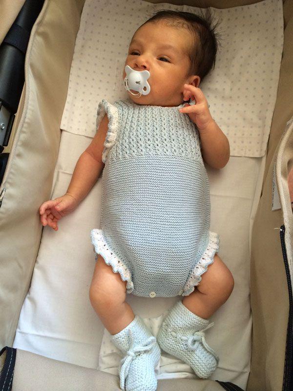 Populares 91 best Productos para bebés y mamás hechos a mano: nuestros  YK28