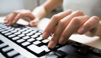 Academic Essay Writers also provide essay writing service online.