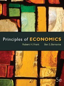 Best 25 connect mcgraw hill ideas on pinterest mcgraw hill principles of economics the mcgraw hill series in economics by robert frank fandeluxe Image collections