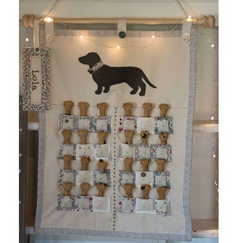Dog Calendar Ideas : Best ideas about dog advent calendar on pinterest