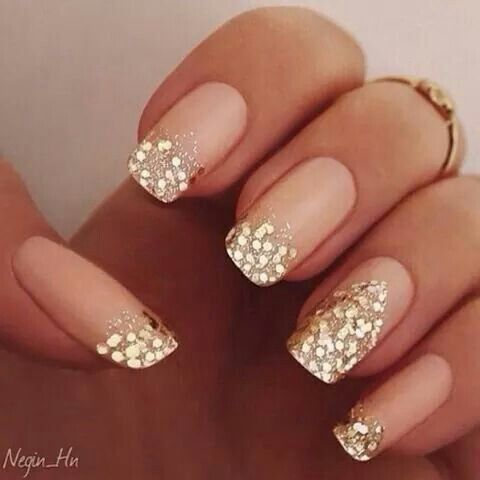 26 best nails images on pinterest nail scissors fingernail check out the incredibly unique nail art designs that are inspiring the hottest nail art trends prinsesfo Gallery