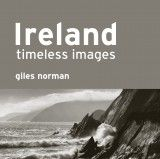 Giles Norman and Hot Press - The Collins Press: Irish Book Publisher