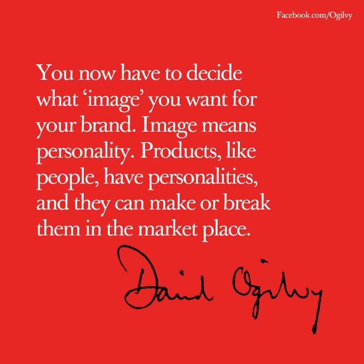 135 Best Marketing Quotes Images On Pinterest | Marketing Quotes