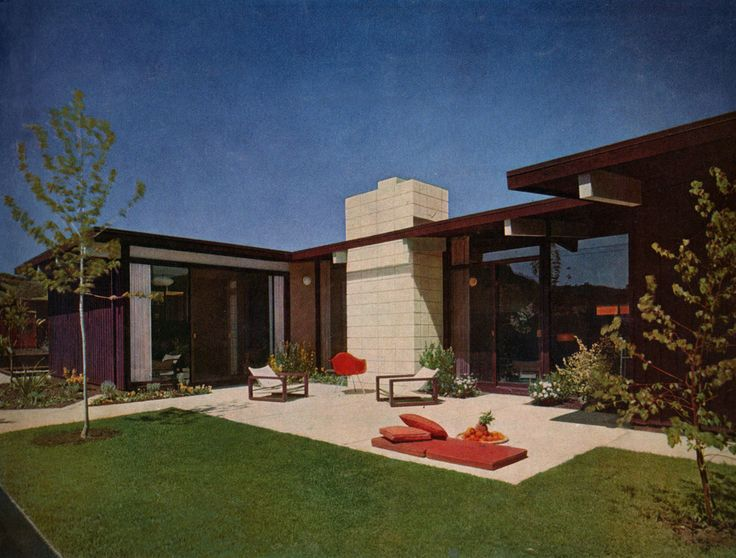 Eichler Homes Pictures 43 best eichler houses & mid century modern images on pinterest
