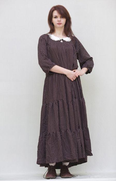 204 Best Mori Girl Images On Pinterest Mori Style