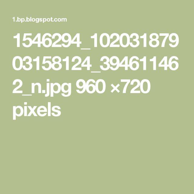 1546294_10203187903158124_394611462_n.jpg 960 ×720 pixels