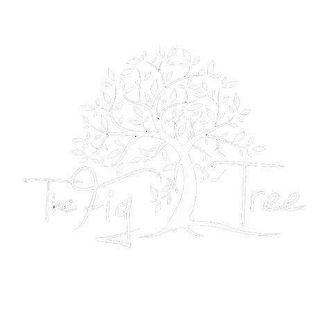 The Fig Tree Cafe and Catering
