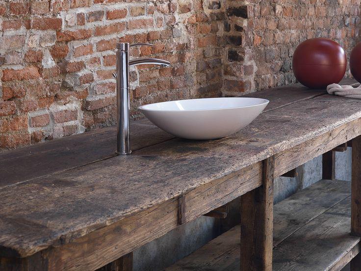 Bagno vita ~ 34 migliori immagini washbasins sanitary ware collection su