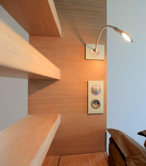 les 73 meilleures images du tableau better living sur. Black Bedroom Furniture Sets. Home Design Ideas