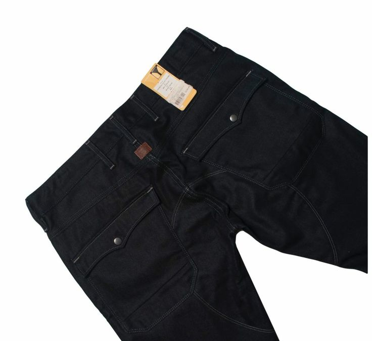 G-STAR Hunter 5620 3D Low Tapered Jeans Men's 34, Authentic BRAND NEW -
