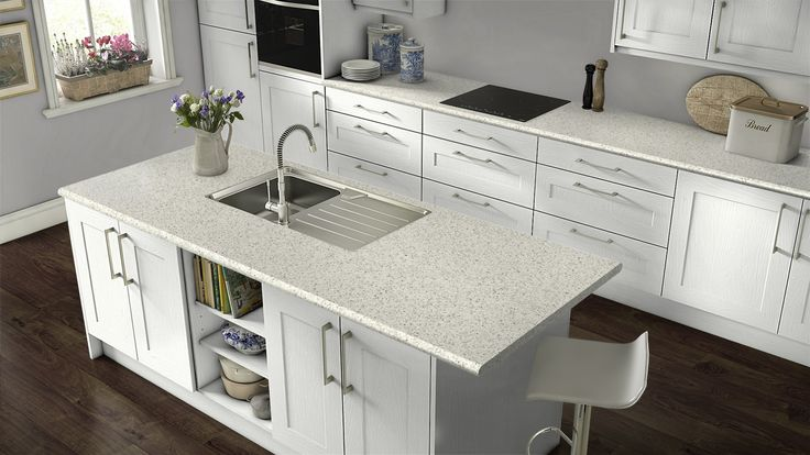 leche vesta on visualizer get inspired for your kitchen on home depot paint visualizer id=40070