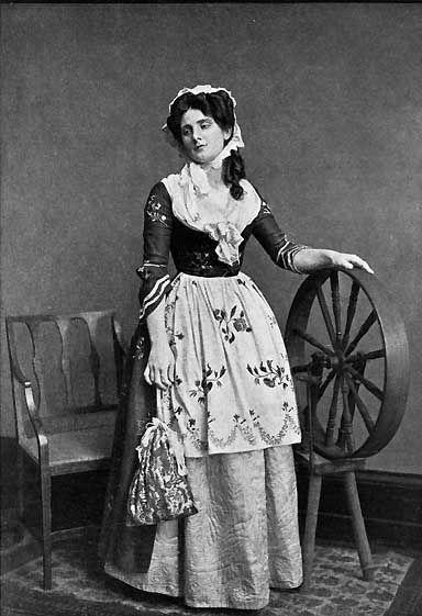1000 images about uniform apron on pinterest belle the mechanic