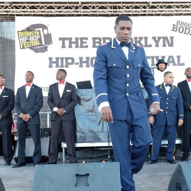 jay electronica suit  http://memoirsofanurbangentleman.com/jay-z-make-guest-appearance-at-brooklyn-hip-hop-festival-give-jay-electronica-his-five-percent-nation-chain/