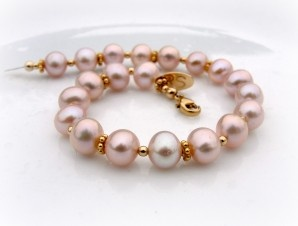 110 best Pearls galore images on Pinterest | Necklaces, Diy ...