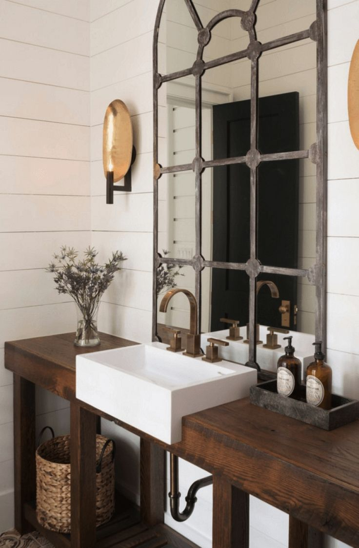 10 Luxury White Master Bathrooms You Will Love to Have ➤To see more Luxury Bathroom ideas visit us at…