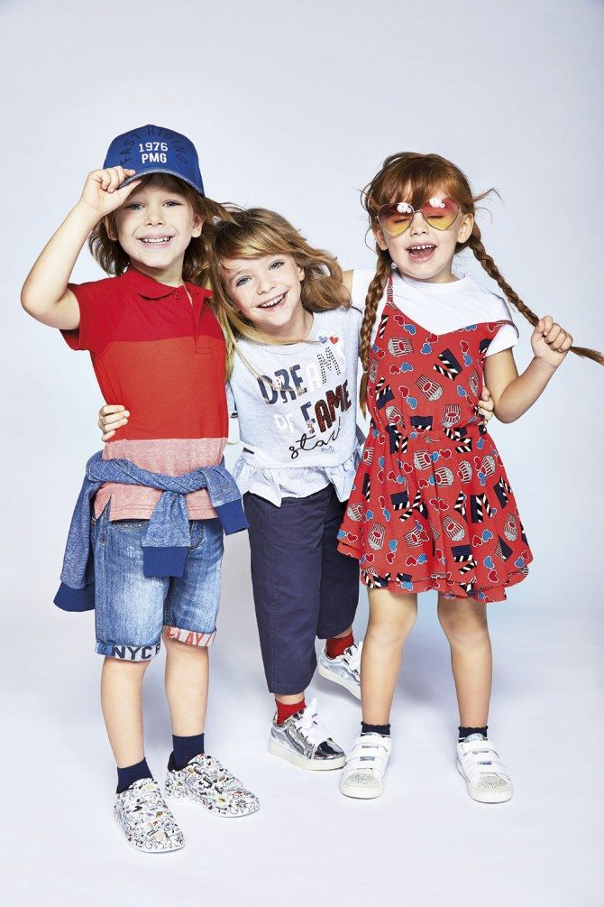 b64231f48da19  chaussures  enfant  bébé  fille  garçon  mixte  choisir  pieds  pointure   chausser  conseils  trucs  astuces  aufeminin