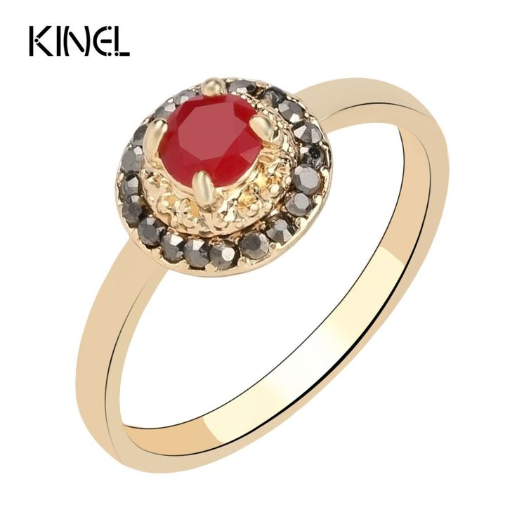 https://buy18eshop.com/hot-new-gadgets-2017-vintage-red-resin-womens-ring-gold-color-jewelry-simple-round-victoria-wieck-wedding-rings/  Hot New Gadgets 2017 Vintage Red Resin Women's Ring Gold Color Jewelry Simple Round Victoria Wieck Wedding Rings   //Price: $9.95 & FREE Shipping //     #buy18eshop