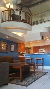 Condo vacation rental in Lahaina, HI, USA from VRBO.com! #vacation #rental #travel #vrbo