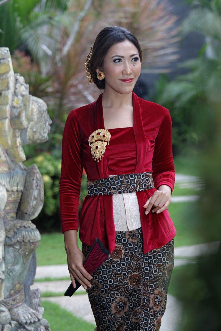 best batik collections images on pinterest batik blazer