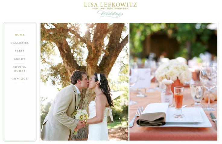 Top Wedding Photographers in the US - More details at : https://whatrocksandwhatsucks.com/best-wedding-photographers-us/