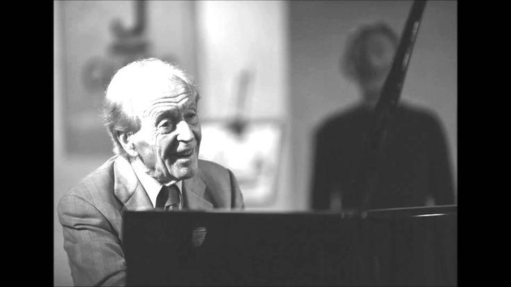 Estate - Renato Sellani trio