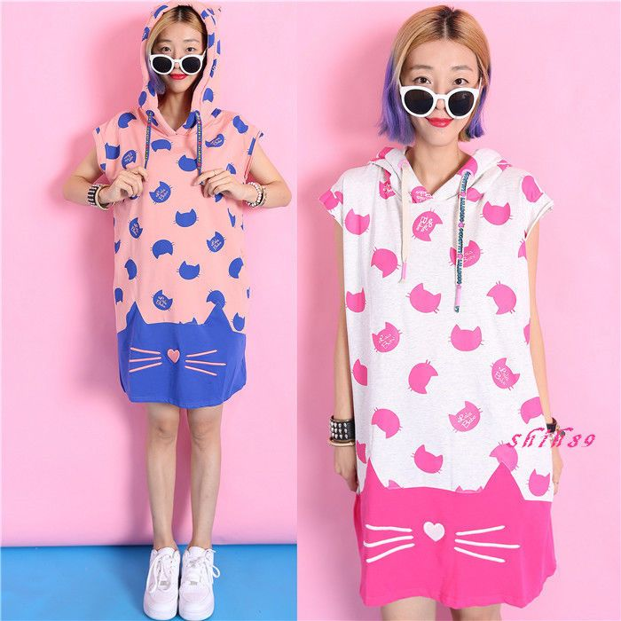 US $30.29 New with tags in Clothing, Shoes & Accessories, Women's Clothing, Dresses