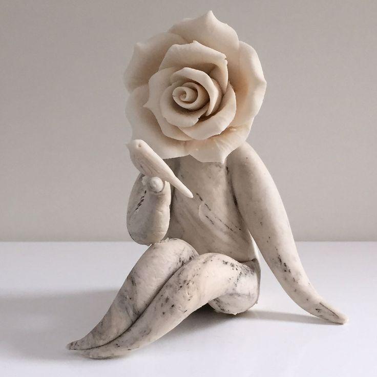 Tweet Rose