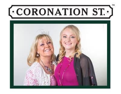 (1) #Corrie - Twitter Search