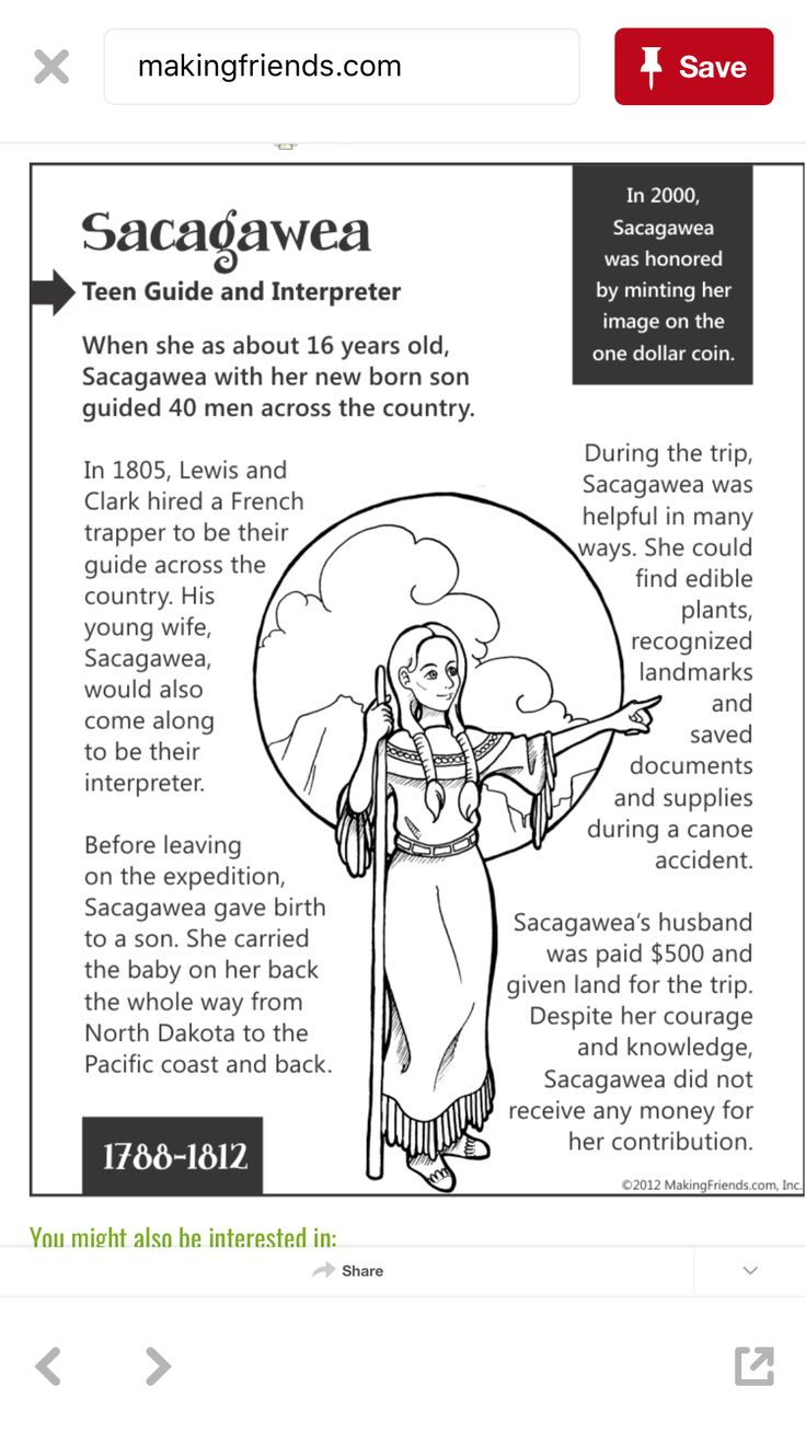 44 best Lewis & Clark (Project Based Learning) images on