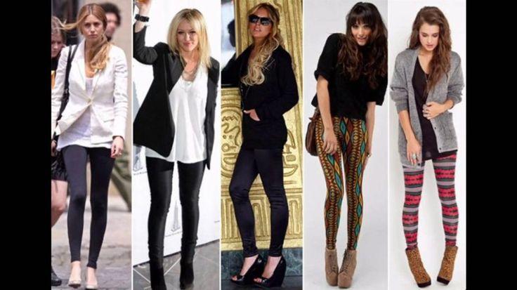 Los mejores consejos de moda para mujeres delgadas | Moda Mckela