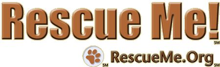 http://www.rescueme.org/