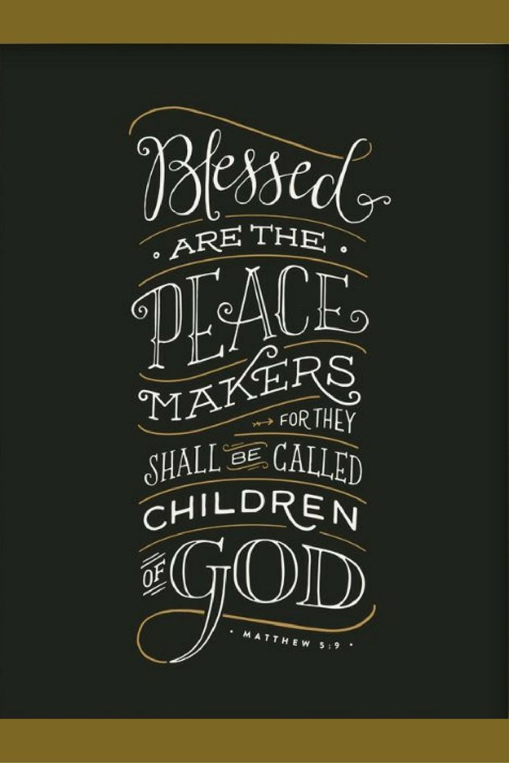 Bible verse wall decor  | Wall decor | Farm House | French Country | Verses | Chalk board | Blessed | Home |