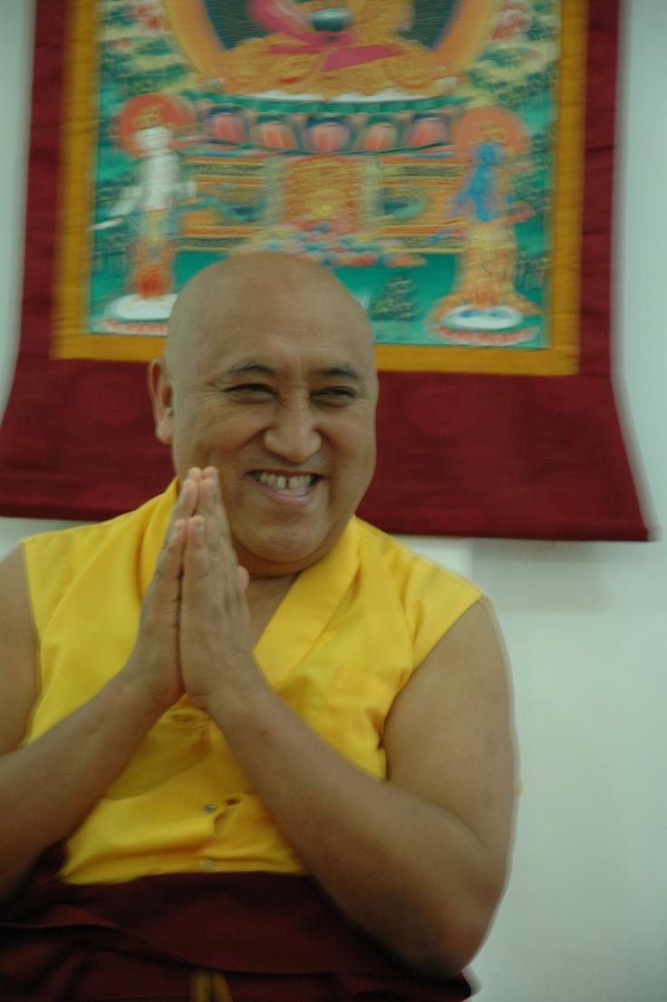 el centro buddhist single women El centro online dating for el centro singles 1500000 daily active members.