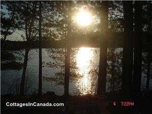 Pine Point, Ontario
