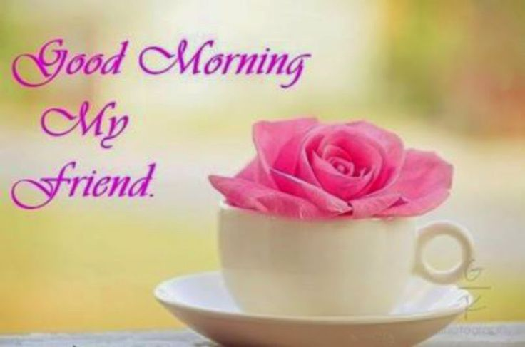 Full HD Good morning images for facebook free download Wallpapers