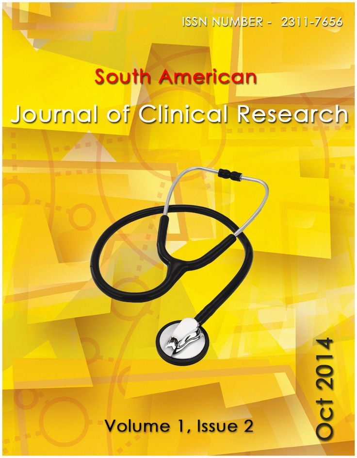 EIJASR has launched the second issue of the first volume of its prestigious Clinical Research Journal. This issues of Clinical Research journals has articles, case studies and article reviews related to health science. In addition, there are numerous articles based on safety and effectiveness of medications, etc. For more details : http://www.eijasr.com/index.php/Clinical-Research/issue/view/31/showToc