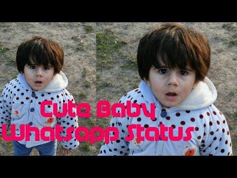 Cute baby Jahanzaib whatsapp status video😘😘😍 | Cute Baby Most Viral Whatsapp Status //love Status – YouTube