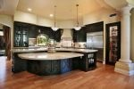 Kitchen: Decor, House Ideas, Dream House, Kitchen Ideas, Design, Dream Kitchens, Dreamhouse