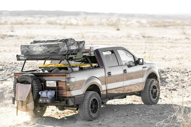 f150 overland build page 9 american adventurist camping and expedition rigs pinterest. Black Bedroom Furniture Sets. Home Design Ideas